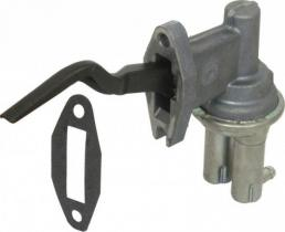 Fuel pump 70-79  DOAZ-9350-A