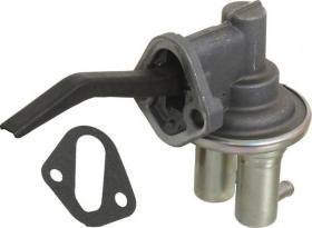 Fuel pump 390 & 360 68-69  C7SZ-9350-A