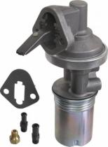 Fuel pump 6 Cyl  DOTZ-9350-B