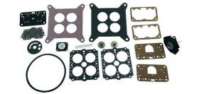 Carburetor tune kit 57-8  B7AZ-9A589-F