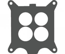 Carburetor base gasket 57-  C8AZ-9447-A