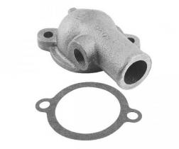 Thermostat housing 61-74  C1DZ-8592-C