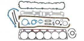 Engine overhaul set 60-74  C3OZ-6008-ST