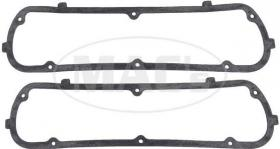 Rocker gaskets  C8OZ-6584-RST