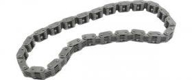 Timing chain 390  DOAZ-6268-A