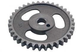 Timing gear cam 332-352 58-62  B8A-6256-...