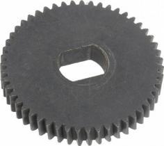 Power window motor 61-64  64-93989