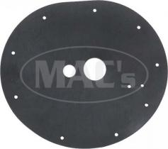 Steering column seal 55-56  B5A-3513-A
