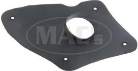 Steering column seal 70-71  DOOZ-3513-A