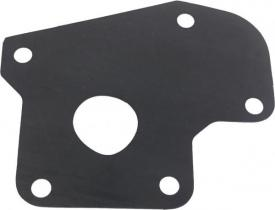 Steering column seal 66-67  C6OZ-3513-A