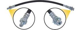 Brake hose front 65-66  C5DZ-2078-AR