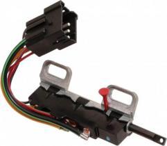 Ignition switch 71-73  D1AZ-11572-AR