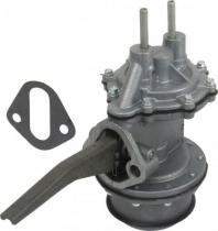 Fuel pump 60-61  C1SE-9350-A