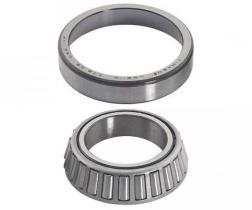 Front wheel bearing 70-73  DOAZ-1201-ST