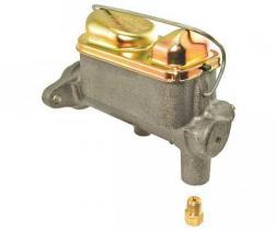 Brake master cylinder 67-71  C8OZ-2140-A