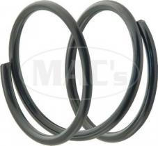 Horn ring spring  60-65  B4AZ-13A807-A