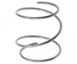 Horn ring spring  60-65  CODZ-13A807-B