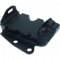 Engine mount 68-72  64-80056