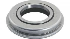 Clutch bearing 62-71  8A-7580-A
