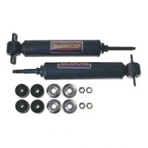 Front shock 65-71 51430
