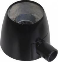 Shift Collar 60-65  CODZ-7228-B