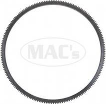 Flywheel ring gear 65-70  C5AZ-6384-A