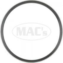 Flywheel ring gear 65-72  C5AZ-6384-D