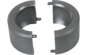 Clutch ball bushing 40-59 01A-7517-TQ