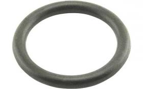 Speedo cable O ring  1A-17298