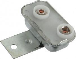 Constant voltage regulator 71-79 D1AZ-10...