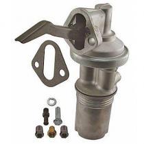 Fuel pump 55-59