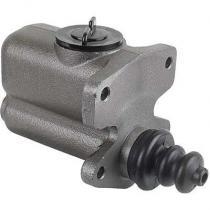 Brake master cylinder 55-57