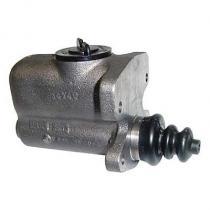 Brake master cylinder 60