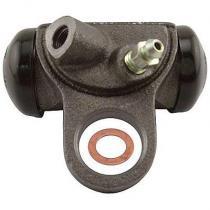 Brake wheel cylinder FR 1-18