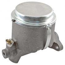 Brake master cylinder 65-66