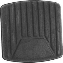 Park brake pedal pad 61-64