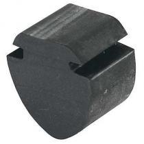 Brake pedal bumper 60-64