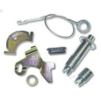 Brake adjusting repair kit 61-66