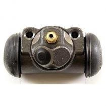 Brake wheel cylinder L 15-16