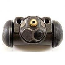 Brake wheel cylinder R 15-16