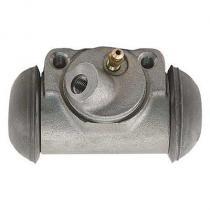 Brake wheel cylinder FL 1-18