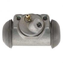 Brake wheel cylinder FR 1-18E