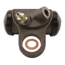 Brake wheel cylinder FL 1-332