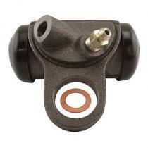 Brake wheel cylinder FR 1-332