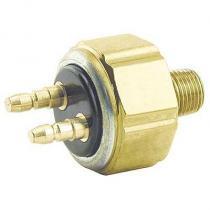 Brake light switch 55-64