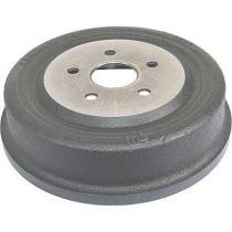 Brake drum 55-56 F