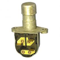 Headlight dip switch 57-59