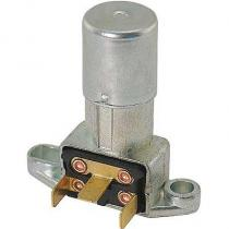 Head light dip switch 62-71