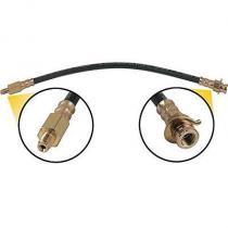 Brake hose 54-56 & 59 F