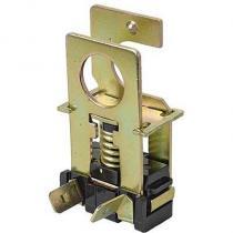Brake light switch 66-71 Fairlane